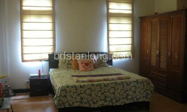 Ciputra villa for rent with 4 bedrooms at D4 (Ref: R05) 6