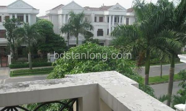 Ciputra villa for rent with 4 bedrooms at D4 (Ref: R05) 9