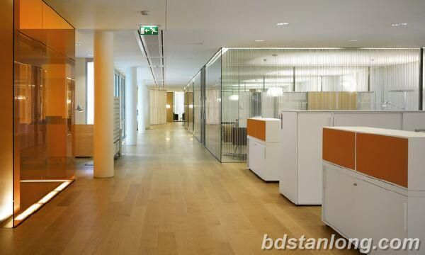 Hanoi office for rent at Hai Ba Trung district (Ref: R164) 2