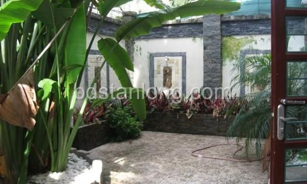 Ciputra house for rent with 5 bedrooms at C1 (Ref: R80)