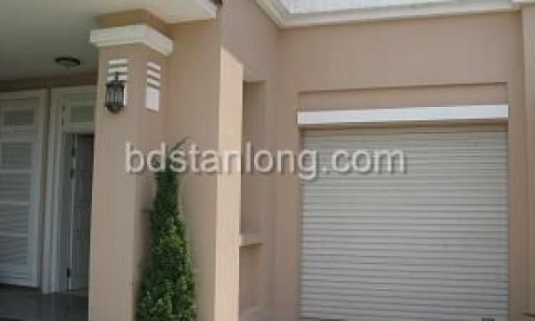 Ciputra villa for rent with 5 bedrooms nice (Ref: R29)