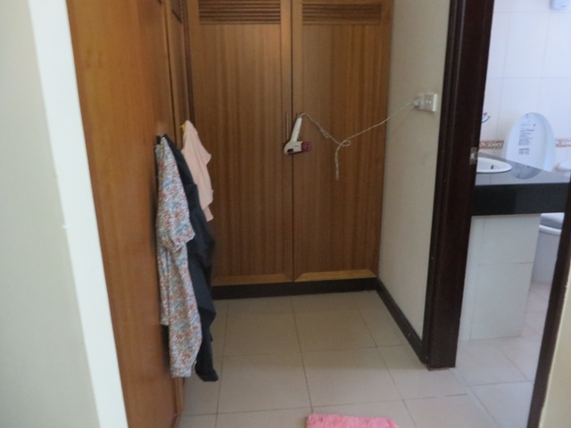 Nice house in C1 Block for lease, Ciputra, Hanoi (Ref: R594)
